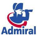 Admiral Insurance reviews