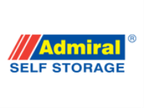 Admiral Self Storage reviews