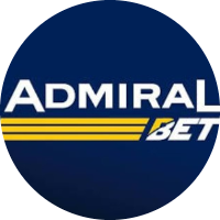 Admiralbet.de reviews