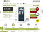 Adoored Limited reviews