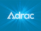 Adrac  reviews