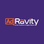 Adravity Digital Agency reviews