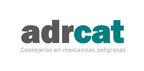 ADRCAT -  Consejeros de Seguridad  reviews