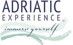 Adriatic Experience reviews