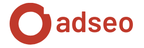Adseo AS reviews