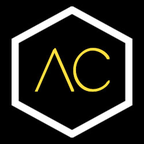 Adult Creative - Adult Web Design & SEO reviews