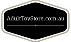AdultToyStore.com.au reviews