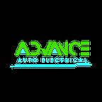 Advance Auto Electrical reviews
