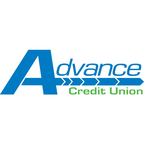 Advance Credit Union Ltd reviews