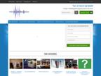 Advanced Acoustics reviews