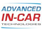 Advanced In-Car Technologies reviews