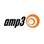 Advanced MP3 Players reviews
