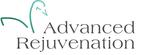 Advanced Rejuvenation reviews