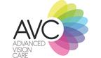 Advanced Vision Care reviews