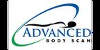 Advanced Body Scan reviews
