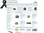 Advancedlamps reviews