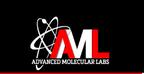 Advanced Molecular Labs reviews