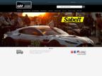 Advantage Motorsport reviews