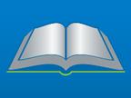 Advantage Charter Academy reviews