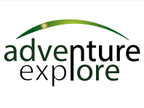 Adventure and Explore Ltd reviews