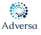 Adversa Recruitment reviews