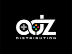 Adzdistribution reviews