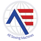 AE Sewing Machines reviews