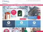 AEDverkauf.de | Medisol reviews