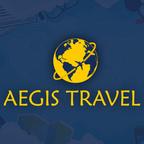 Aegis Travel reviews