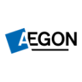 Aegon Seguros reviews