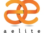 Aelite reviews
