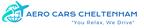 Aero Cars Cheltenham reviews