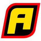 Aeroflowperformance reviews