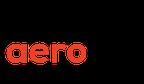 Aerolex reviews