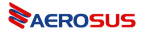 Aerosus reviews