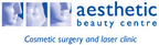 Aesthetic Beauty Centre reviews