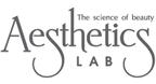 Aesthetics Lab reviews