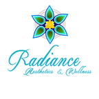 Radiance Aesthetics & Wellness reviews