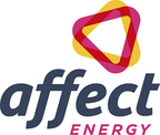 Affect Energy reviews