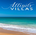 Affinity Villas reviews
