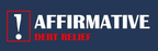 Affirmative Debt Relief, LLC reviews