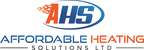 Affordable Heating Solutions Ltd reviews