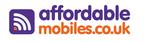 Affordablemobiles.co.uk reviews