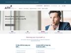 AFH Wealth Management reviews