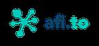 Afi.to reviews