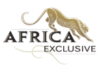Africa Exclusive reviews