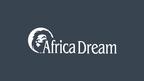 Africadream reviews