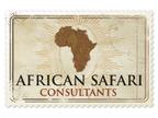 African Safari Consultants LLC reviews