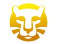 Africasafari.co.uk reviews
