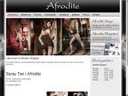 Afrodite reviews